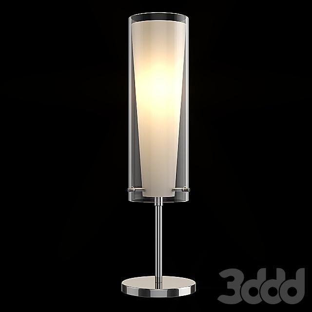 Настольная лампа Eglo Pinto 89835.