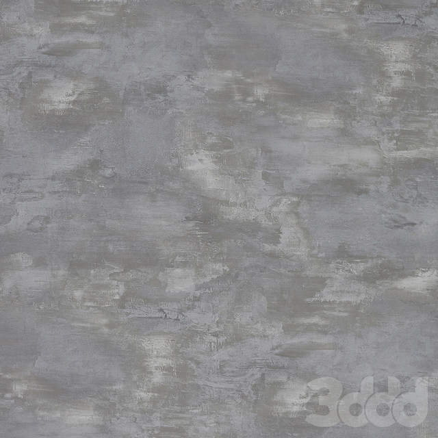HPL пластик ARPA хризолит (LUCIDA/глянцевый) 2624-LU