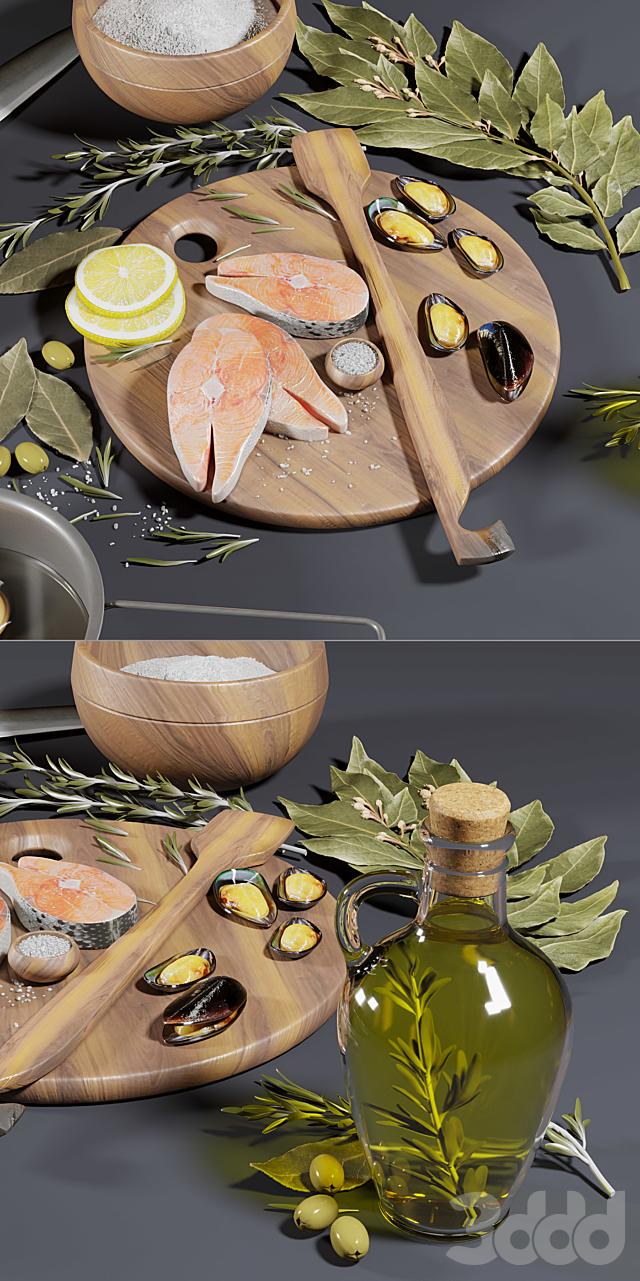 Kitchen_set_01