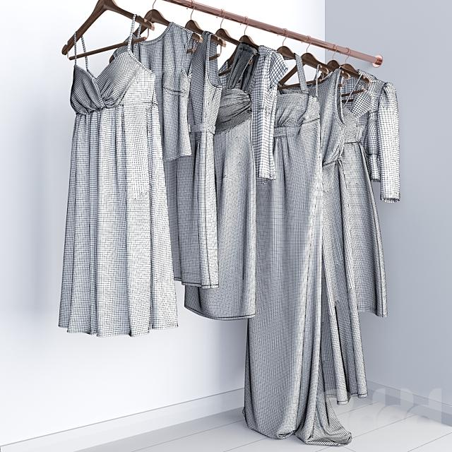 clothing set-14