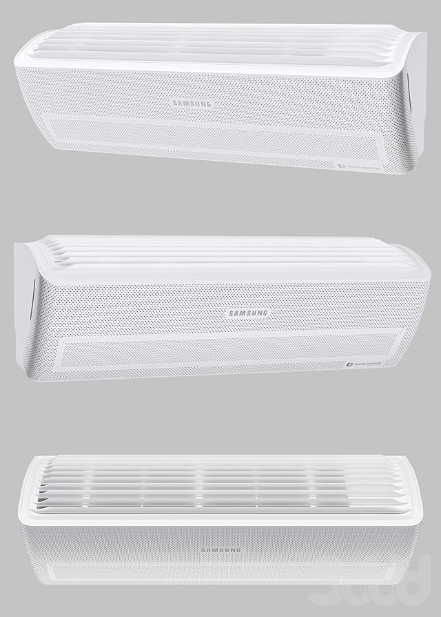 SAMSUNG AR9500