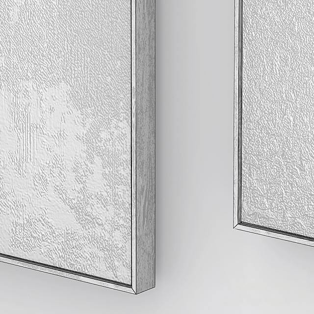 Bevis' Golden Mist and Teng Fei's Adorned in Metal John-Richard Collection