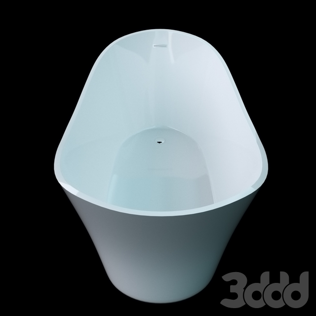 Kerasan Waldorf Bath