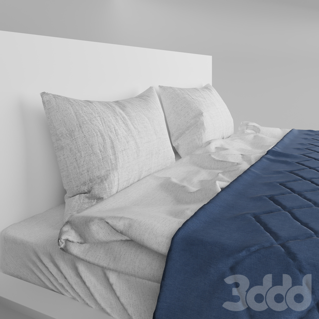 MALM IKEA