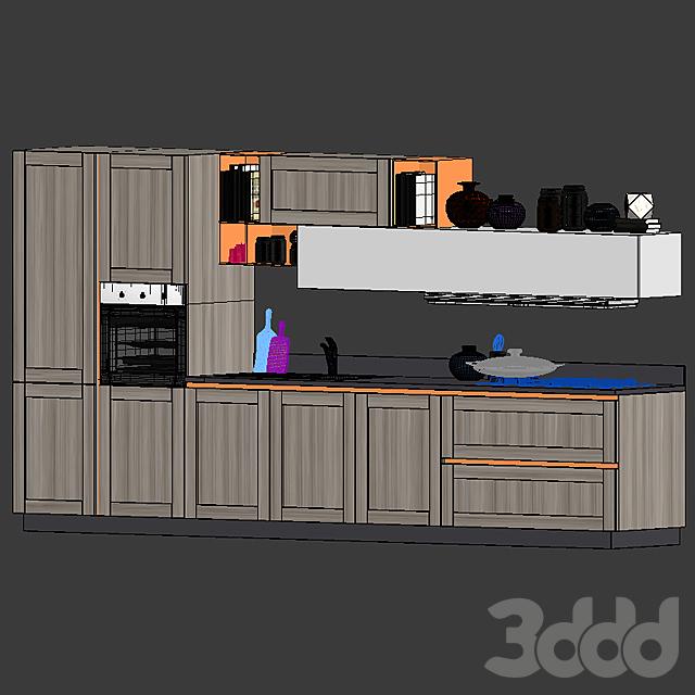 Stosa_Kitchen_Cavio