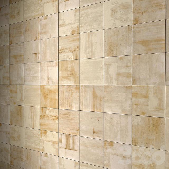 Tiles set 41