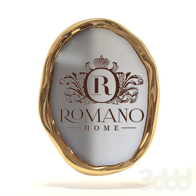 (ОМ) Титания Лайт Romano Home