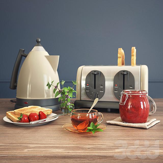 set_kitchen 2