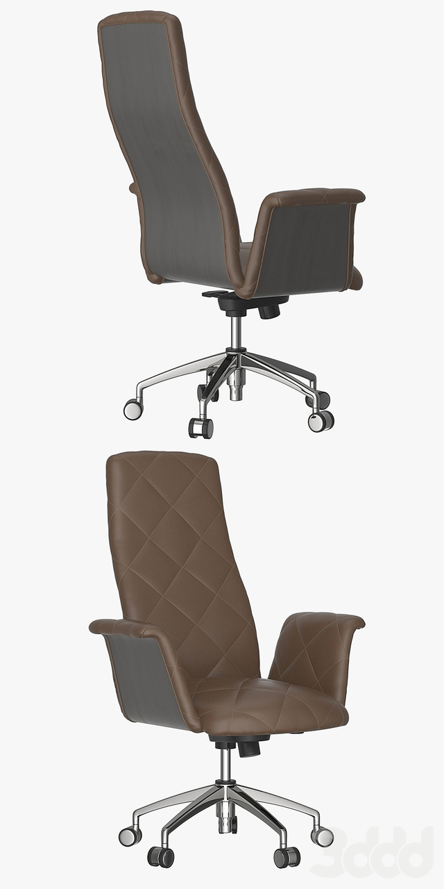 The Sofa & Chair Company - Vogue Chair