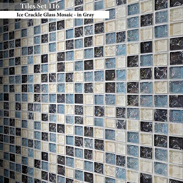Tiles set 116