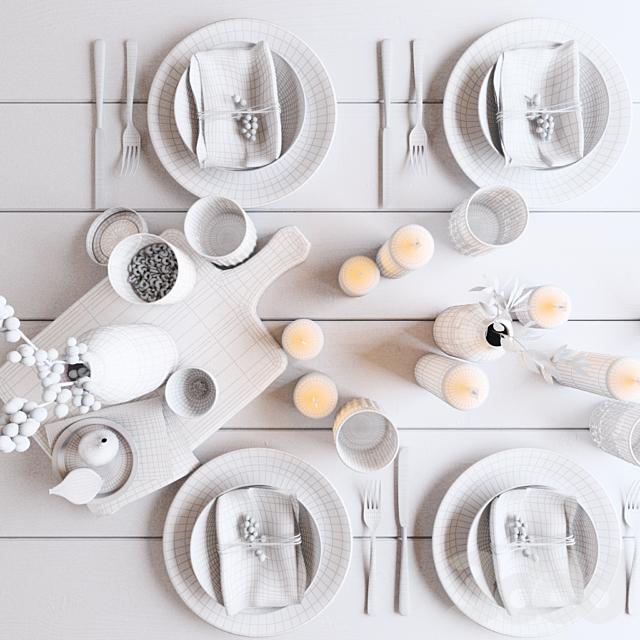 Steelite Craft dinnerware