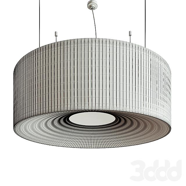 Masiero IMPERO VE 1215 S1   90 см диаметр