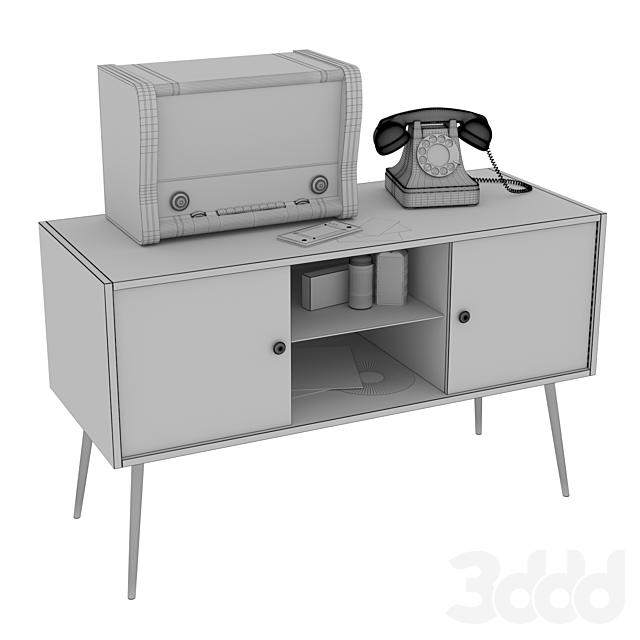 СССР коллекция
