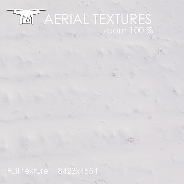 Снег 190