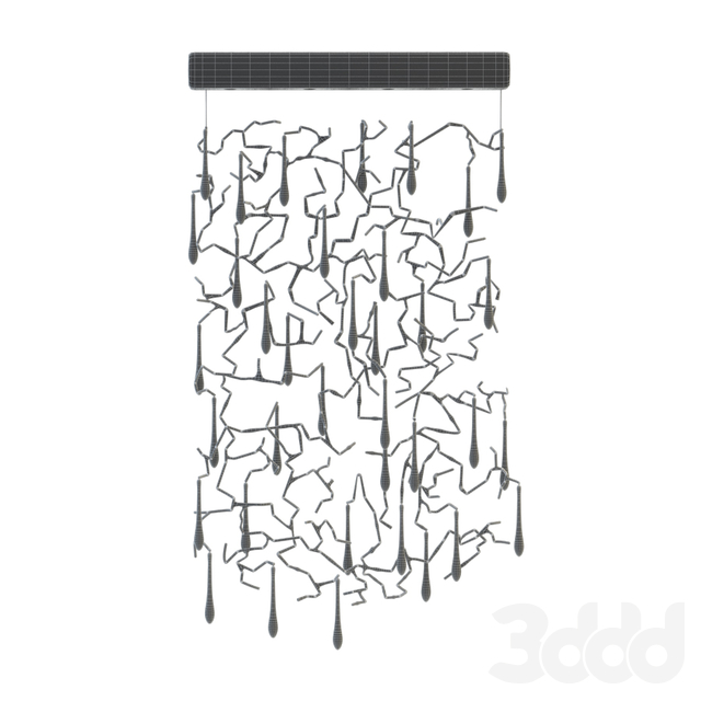 Aqua Wall Panel