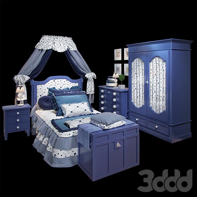 Dolfi_I_Sogni_di_Matilde_Dark_blue