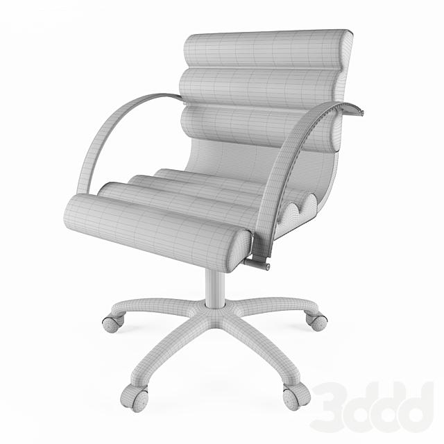Chair Canouan