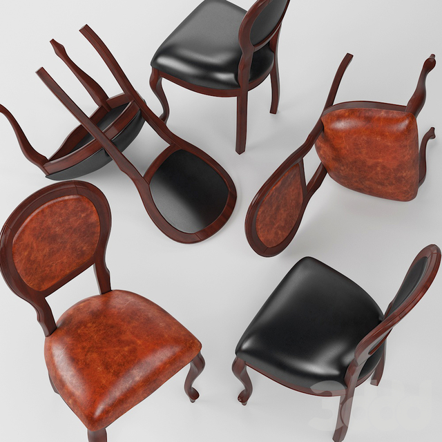 Dining_Chair_05
