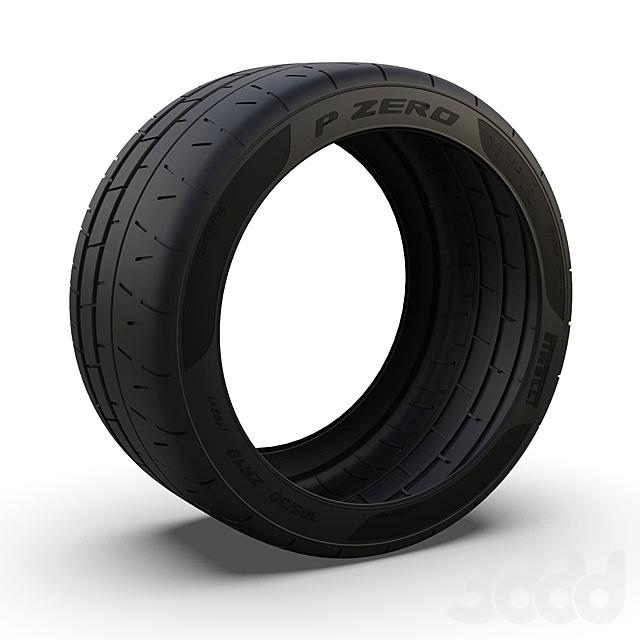 Pirelli_p_zero_trofeo_r