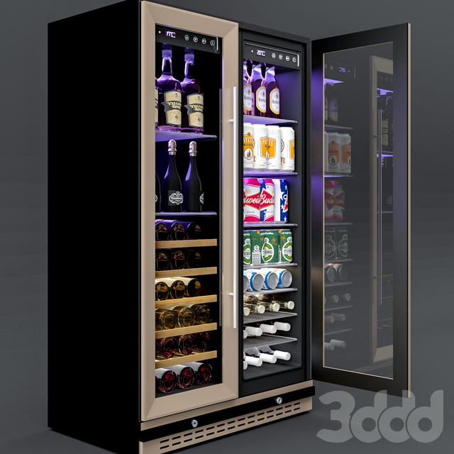 JC.Wine_Fridge_2