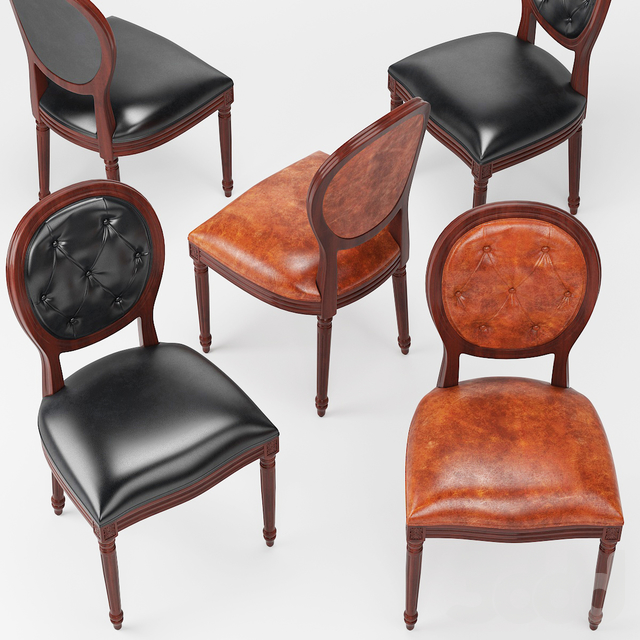 Dining_chair_French_style_13