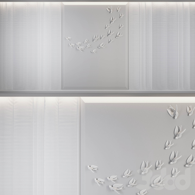 Decorative_panel_ii