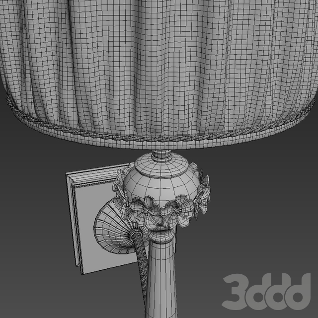 Ortensia_Light_wall_lamp_1