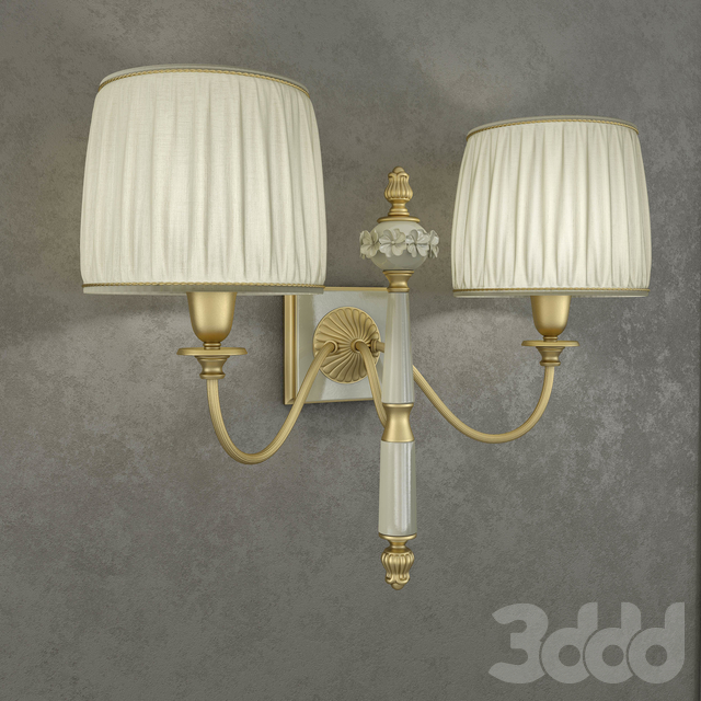Ortensia_Light_wall_lamp_2