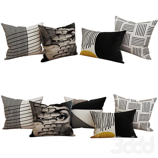 Decorative_set_pillow_14