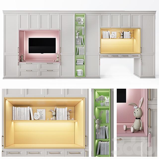 children's furniture_4