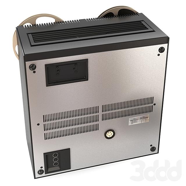 elektronika004
