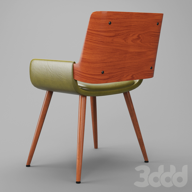 Living_Room_Chair_05