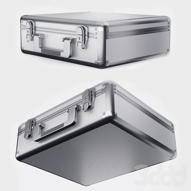 Fityle inches Makeup Train Case