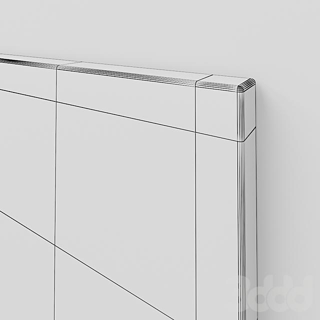 Ikea Pjatteryd