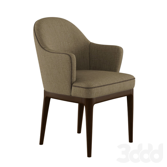 Tosconova Bice chair Club table