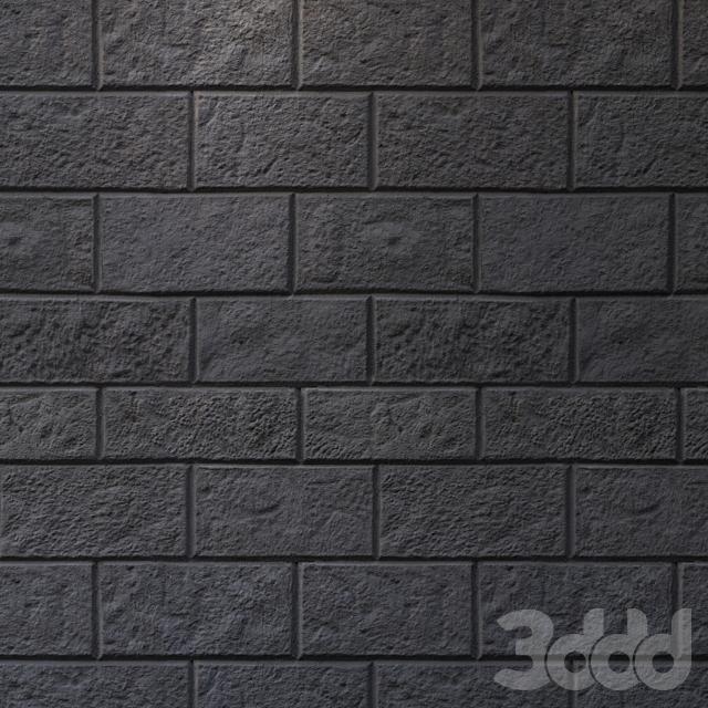 Блоки 799