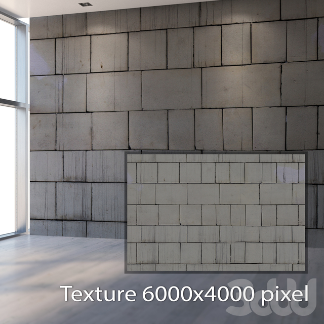 Блоки 800