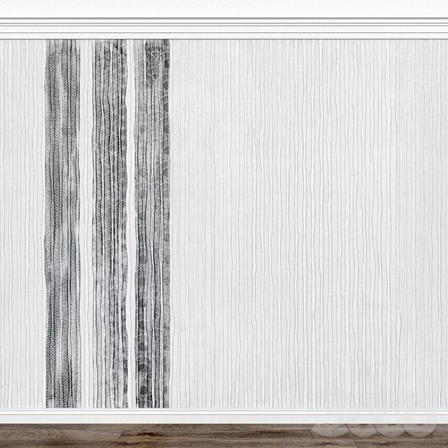 / wallpapers / KIMONO