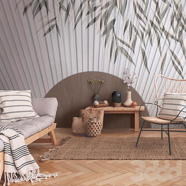 / wallpapers / YUGEN