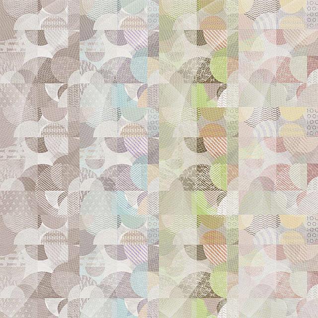 Affresco / Trend Art / ZK434