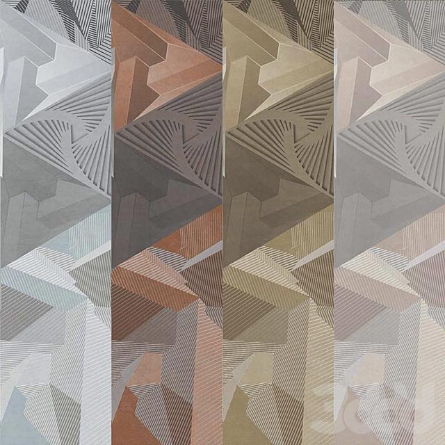 Affresco / Trend Art / ZK426