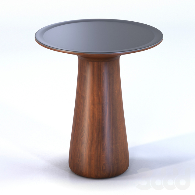 Foster 620 Table столик от Walter Knoll