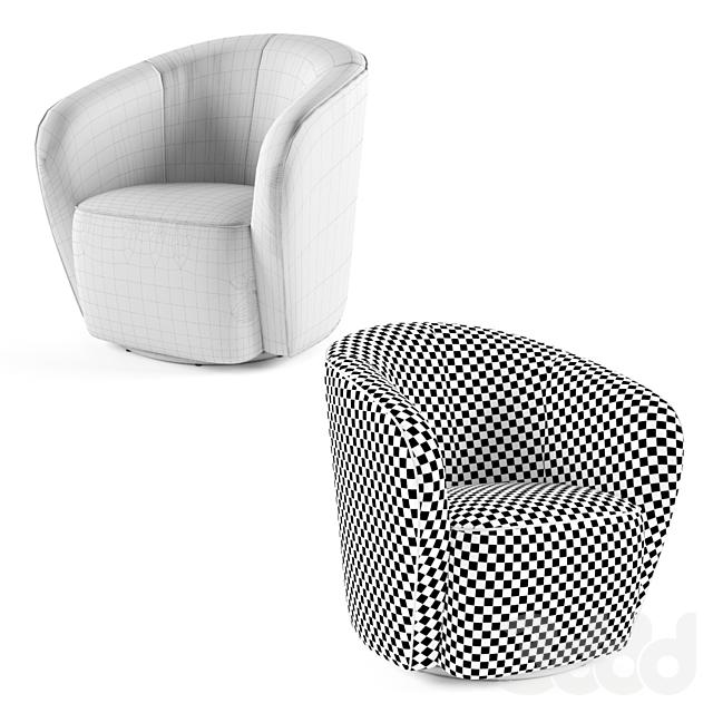 Кресло Deephouse Межев