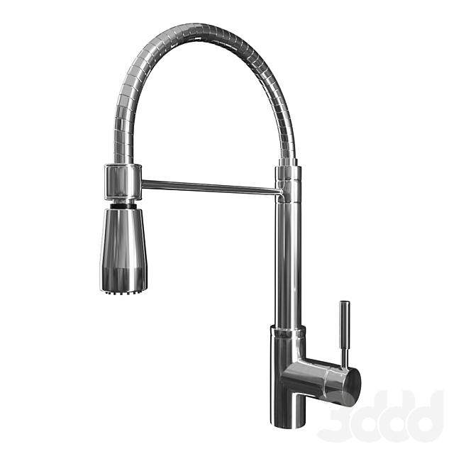 ferro,faucet