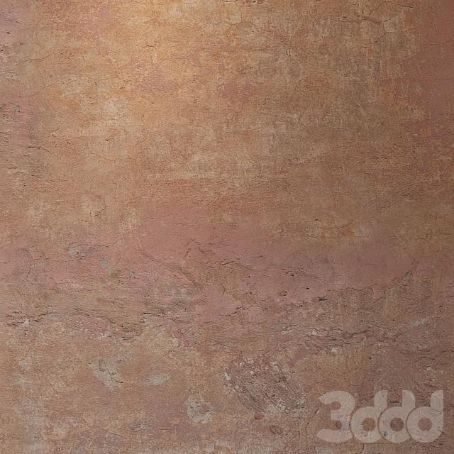 Штукатурка 876