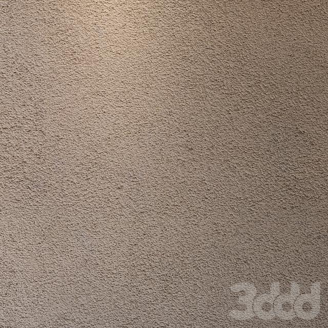 Штукатурка 901
