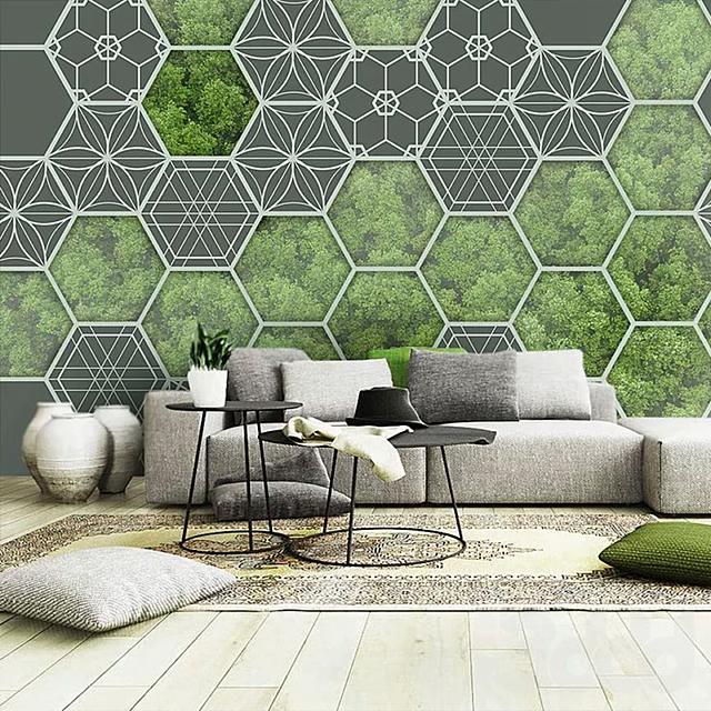 WALLSTREET / wallpapers / GreenDay 9