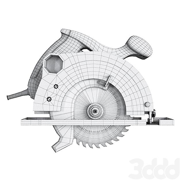 circular saw Hammer