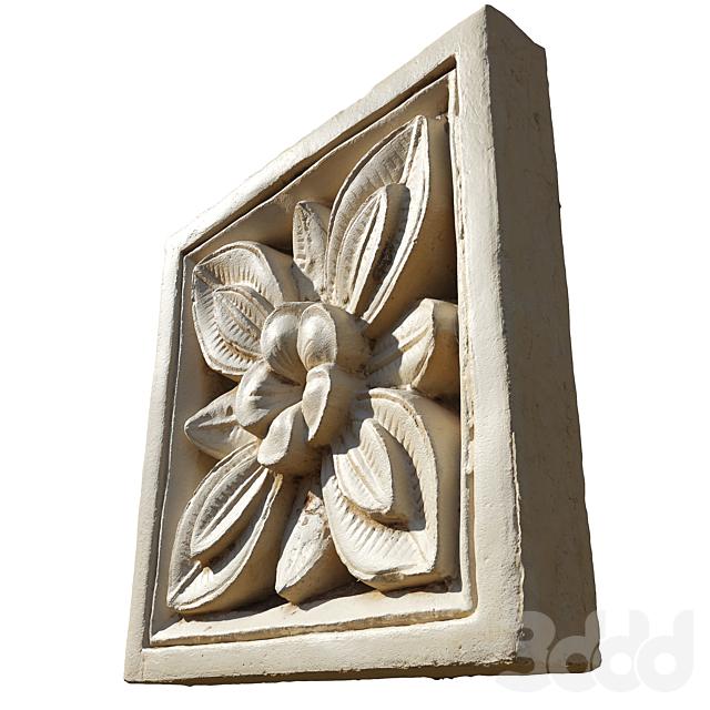 Decorative plaster Scan_1