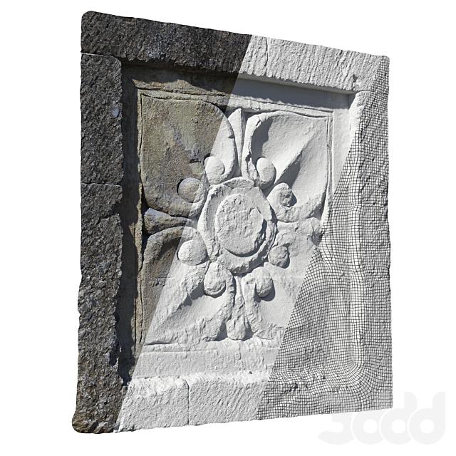 Decorative plaster Scan_2